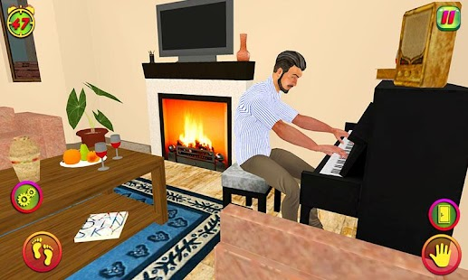 Download Virtual DAD : Ultimate Family Man for PC and MAC