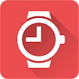 Watch Faces - WatchMaker 100,000 Faces icon