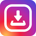 Video Saver for Instagram