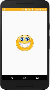 Download أقولك نكتة For PC Windows and Mac apk screenshot 1