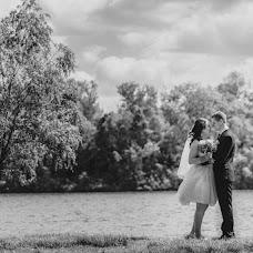 Wedding photographer Igor Savenchuk (igorsavenchuk). Photo of 07.03.2018
