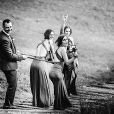 Wedding photographer Laurynas Butkevicius (LaBu). Photo of 19.07.2018