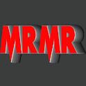 MIX ROCK METAL