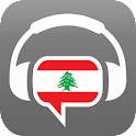 Lebanon Radio Chat