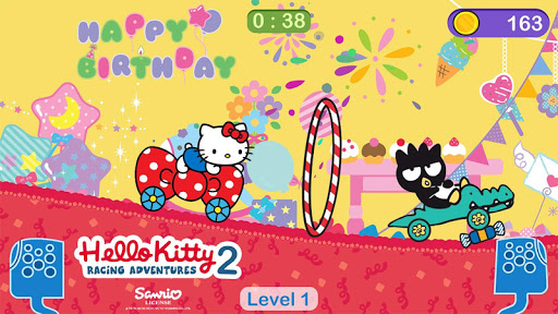 Hello Kitty games 3.0.1 de.gamequotes.net 1