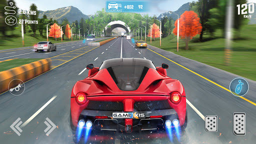 Real Car Race Game 3D: Fun New Car Games 2020 10.5 screenshots 9