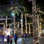 Lincoln Road Miami in Miami, Florida, United States