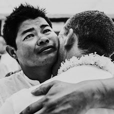 Wedding photographer Miguel Márquez Lopez (miguelmarquez). Photo of 13.09.2016
