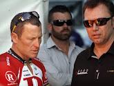 Amerikaanse overheid neemt na Lance Armstrong nu ook Johan Bruyneel onder schot