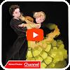 New Ballroom E Youkoso Channel EN APK