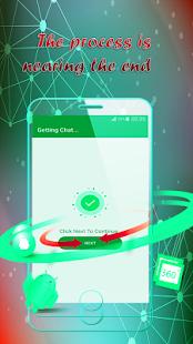 Hack Whatsapp 2018 ?PRANK? - náhled
