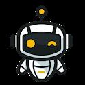 Pop N' Shop icon