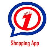 Flip Lite All In One Shopping App