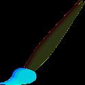 SketchRapid icon