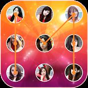 App Photo Pattern Lock Screen APK for Windows Phone