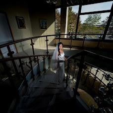 Vestuvių fotografas Nenad Ivic (civi). Nuotrauka 19.04.2019