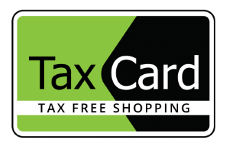 C:\Users\Rimantas\Desktop\Taxcard.lt\Tax Card 330.png