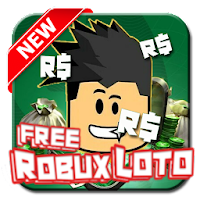 Download New Free Robux Loto Crawler 2020 Helper Free For Android