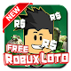 New Free Robux Loto Crawler 2020 Helper