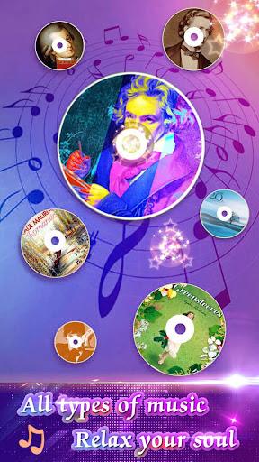 Piano Tempo u2013 Magic Tiles For Music Fans 1.1501 screenshots 5