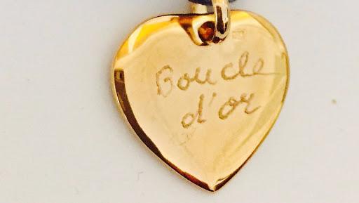 medaille-coeur-plaque-or