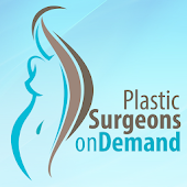 Plastic Surgeons on Demand