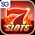 Hot Shot Casino Slots™ - NEW icon