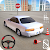 Cozy Car Parking Fun file APK for Gaming PC/PS3/PS4 Smart TV