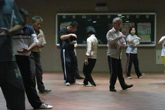 Photo: 20110921鄭子太極拳三十七式