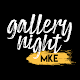 Download Gallery Night MKE – Oct 18 & 19 For PC Windows and Mac