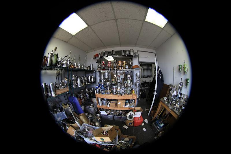 Photo: Shop 2