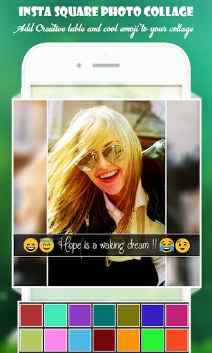 攝影必備免費app推薦|Shape Collage Photo Mixer線上免付費app下載|3C達人阿輝的APP