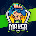 Logo Maker | Esport Gaming Logo Maker icon