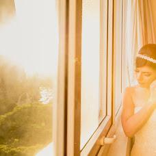 Wedding photographer Aline Pelisson (pelisson). Photo of 15.05.2015