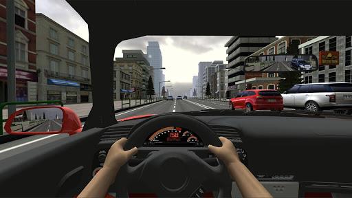 Racing Limits 1.2.4 Screenshots 16