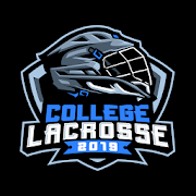 College Lacrosse 2019 MOD APK 4 (Mega Mod)
