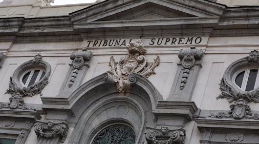 Condenado por quedarse con más de 300.000 euros de la empresa a la que asesoraba
