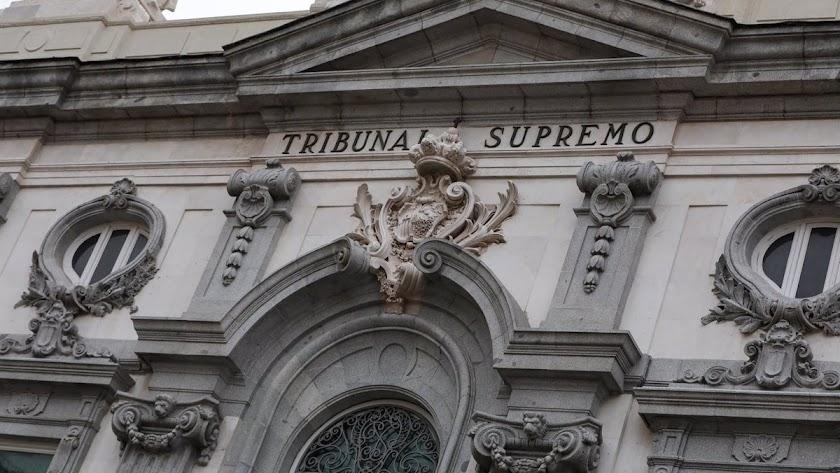 Condenado por apropiarse de 371.000 euros de una empresa a la que asesoraba y generarle deuda.