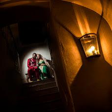 Wedding photographer Paolo Allasia (paoloallasia). Photo of 02.08.2015