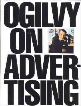 C:\Users\anthony\Desktop\ogilvy-on-advertising.jpg
