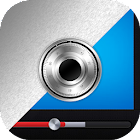FVH - Free Video Hider icon