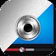 FVH - Free Video Hider Download on Windows