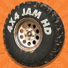 4x4 Jam HD icon