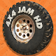 4x4 Jam HD v1.0.1