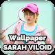 Download Sarah Viloid Wallpaper Offline For PC Windows and Mac