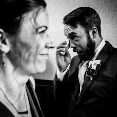 Wedding photographer Marcin Karpowicz (bdfkphotography). Photo of 12.04.2018