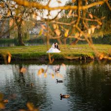 Wedding photographer Igor Krickiy (krit). Photo of 25.01.2015