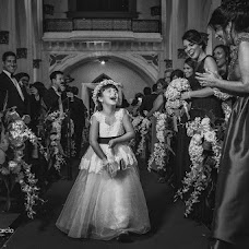 Wedding photographer Rodrigo Garcia (RodrigoGarcia2). Photo of 03.08.2017