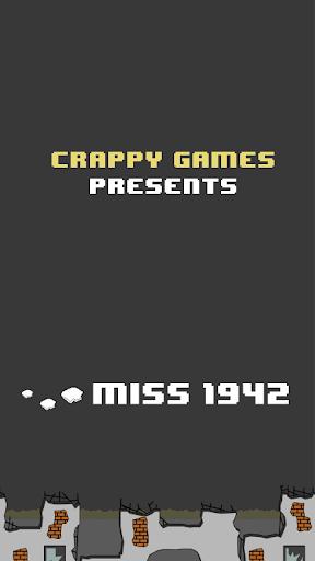 Miss 1942