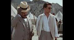 Hercule Poirot (31)